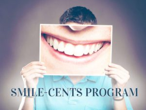 smile-cents